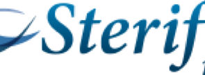 Sterifre